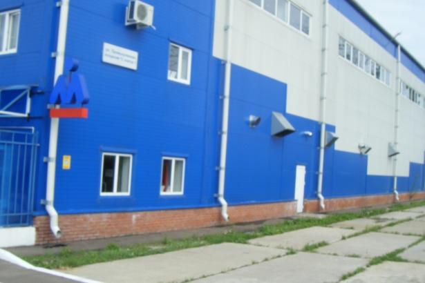Фото Ступинский Автотехцентр