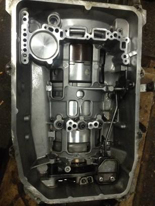 Фото Avtopoint автосервис по ремонту Mercedes BMW Porsche 1