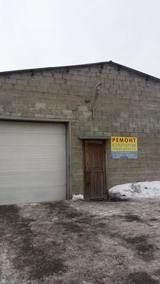 Фото Мастерская по ремонту стартеров и генераторов ИП Шморгун СГ 1