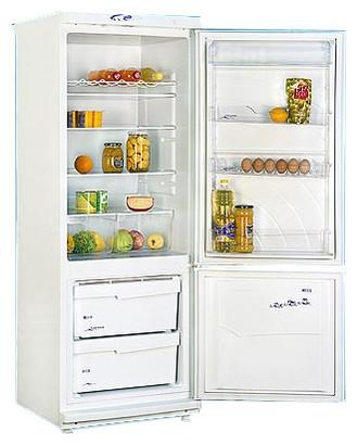 Фото Атлантика мастерская по ремонту холодильников ИП Бородулина ТВ 1